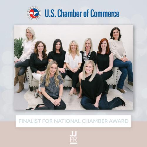 JJPR_nat_chamber_award