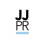 JJPR | PR + Marketing